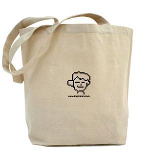 dh toto bag